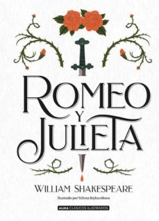 Ebooks descarga gratuita pdf ROMEO Y JULIETA (Literatura española) de WILLIAM SHAKESPEARE  9788417430627