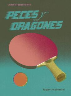 peces y dragones-undine radzeviciute-9788417617127