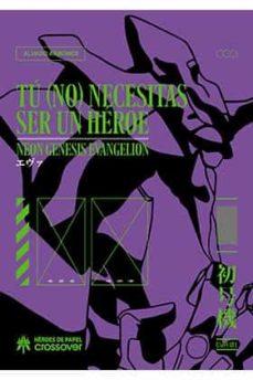 Enmarchaporlobasico.es Tu (No) Necesitas Ser Un Heroe Image