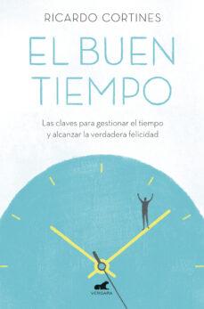 Eldeportedealbacete.es El Buen Tiempo Image