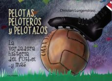 Premioinnovacionsanitaria.es (I.b.d.) Pelotas, Peloteros Y Pelotazos Image