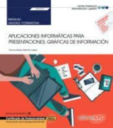 Permacultivo.es (Transversal: Uf0323) Manual. Aplicaciones Informáticas Para Presentaciones: Gráficas De Información. Financiación De Empresas (Adgn0108). Certificados De Profesionalidad Image