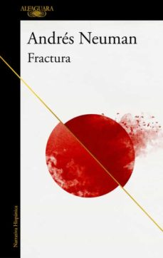 Buscar descargar ebook FRACTURA (Spanish Edition)