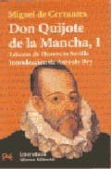 Titantitan.mx Don Quijote De La Mancha (T.i) Image