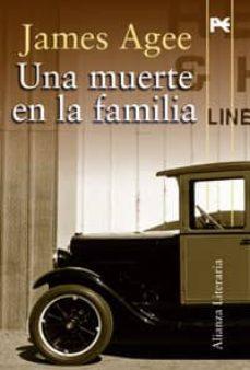 Encuentroelemadrid.es Una Muerte En La Familia Image