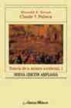 Descargar HISTORIA DE LA MUSICA OCCIDENTAL, 2 gratis pdf - leer online