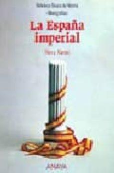Valentifaineros20015.es La España Imperial Image