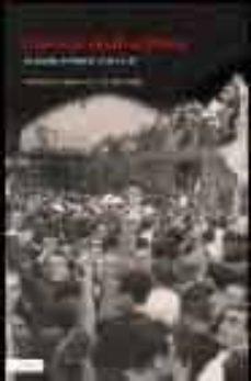 Permacultivo.es Madrid En Guerra: Cronica De La Batalla De Madrid 1936-1939 Image