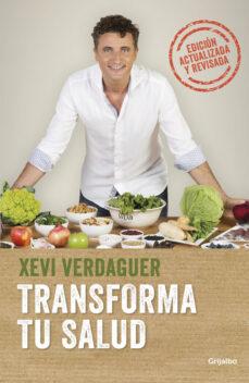 Permacultivo.es Transforma Tu Salud (Edición Ampliada) Image