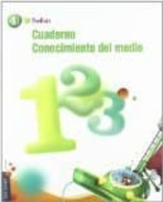 Viamistica.es Cuaderno Conocimiento Medio 4º Primaria 1 Pixepolis Image