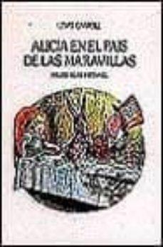 Bressoamisuradi.it Alicia En El Pais De Las Maravillas Image