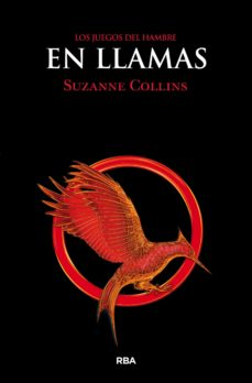 en llamas (ebook)-suzanne collins-9788427200227