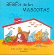Inmaswan.es Bebes Y Las Mascotas Image