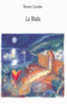 Bressoamisuradi.it La Iliada Image