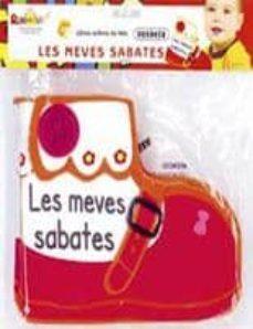 Mrnice.mx Les Meves Sabates Image