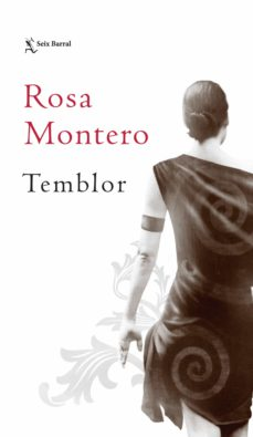 temblor-rosa montero-9788432208027