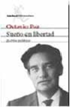 Concursopiedraspreciosas.es Sueño En Libertad: Escrito Politicos Image