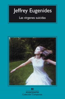 Descargar ebook gratis en pdf para Android LAS VIRGENES SUICIDAS in Spanish 9788433966827 de JEFFREY EUGENIDES ePub