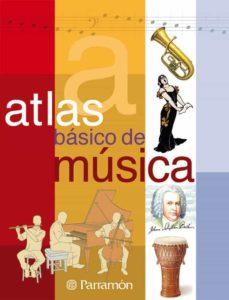 Descargar ATLAS BASICO DE MUSICA gratis pdf - leer online