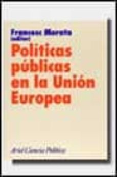 Bressoamisuradi.it Politicas Publicas En La Union Europea Image