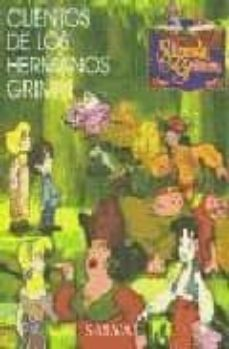 Valentifaineros20015.es Cuentos De Los Hermanos Grimm (Vol. I) Image