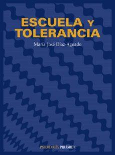 Lofficielhommes.es Escuela Y Tolerancia Image