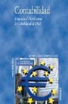 Inmaswan.es Contabilidad Adaptada Al Plan De Contabilidad De 2008 Image