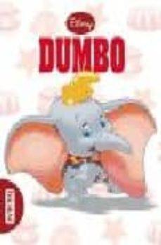 Viamistica.es Dumbo Image