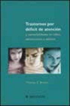 Noticiastoday.es Trastornos Por Deficit De Atencion Y Comorbilidades En Niños, Ado Lescentes Y Adultos Image
