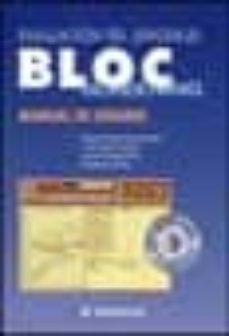 Noticiastoday.es Bloc Screening: Evaluacion Del Lenguaje (2 Vols.): Manual De Usua Rio; Cuaderno De Imagenes Image