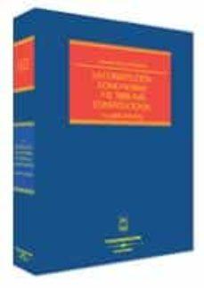 la constitucion como norma y tribunal constitucional-eduardo garcia de enterria-9788447025527