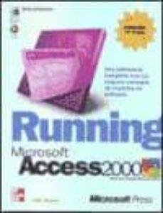 Permacultivo.es Guia Completa De Microsoft Access 2000 Image