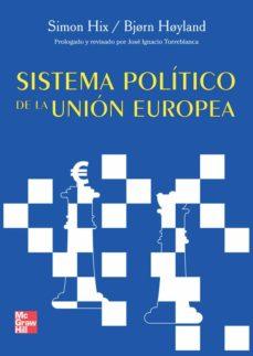 Permacultivo.es Sistema Politico De La Union Europea Image