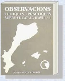 Alienazioneparentale.it Observacions Critiques I Practiques Sobre El Catala D Avui 1 Image