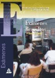 Vinisenzatrucco.it Pruebas De Acceso A La Universidad Para Mayores De 25 Años. Exame Nes Resueltos. Prueba Comun Image
