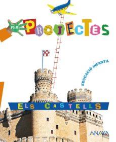 Chapultepecuno.mx Els Castells Image