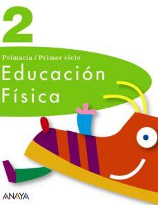 Permacultivo.es Educacion Fisica 2. Image