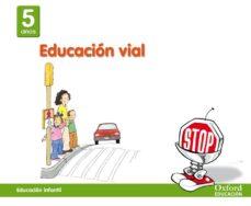 Inmaswan.es Infantil 5 Años Ed Valores Educacion Vial Image