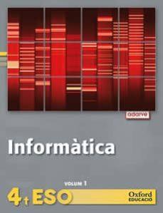 Inmaswan.es Informatica 4º Eso La/ce/cd Trim Valencia Proyecto Adarve Image