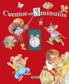 Costosdelaimpunidad.mx Cuentos En 3 Minutos Image