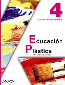 Srazceskychbohemu.cz Educacion Plastica 4º Eso (Madrid) Image