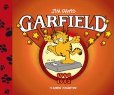 garfield nº 7-jim davis-9788468479927