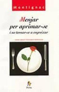 Padella.mx Menjar Per Aprimar-se I No Tornar-se A Engreixar Image