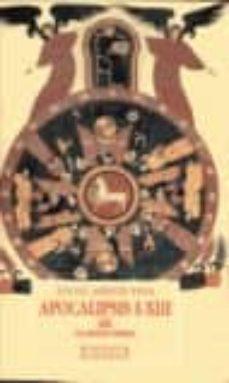 Viamistica.es Apocalipsis I-xiii: Una Profecia Cumplida Image