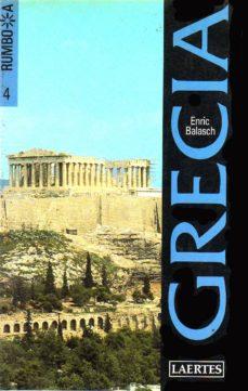 Encuentroelemadrid.es Grecia Image