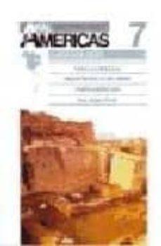 Curiouscongress.es Tras Las Huellas Arqueologicas Del Indio Norteamericano Image