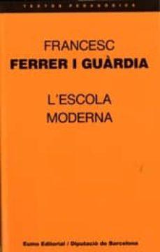 Cdaea.es L Escola Moderna Image