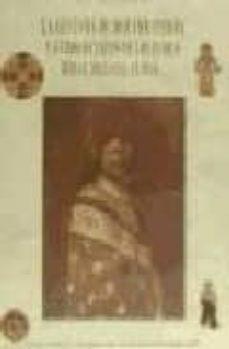 la leyenda del doctor tierra y otros relatos de los indios pimas, mojaves, yumas... mitos, cuentos y leyendas de los indios norteamericanos, vol. ii-edward s. curtis-9788476515327