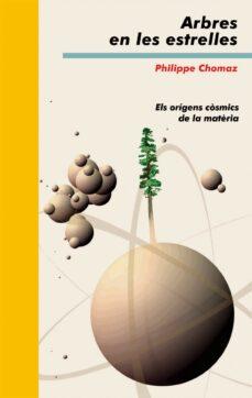 Cronouno.es Arbres En Les Estrelles: Els Origens Cosmics De La Materia Image
