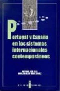 Debatecd.mx Portugal Y España En Los Sistemas Internacionales Contemporaneos Image
